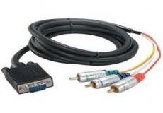 כבלים לפי דרישה