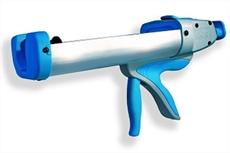 אקדח מינון חשמלי