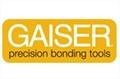 COORSTEK / GAISER TOOL - USA