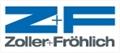 Zoller Fröhlich Z F- GERMANY