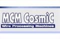MCM COSMIC - JAPAN