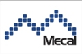 MECAL - ITALY