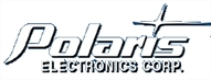 POLARIS ELECTRONICS - USA