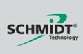 SCHMIDT TECHNOLOGY- GERMANY