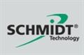 SCHMIDT TECHNOLOGY- GERMANY